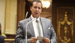 برلماني: استمرار توافد السياح لشرم الشيخ والغردقة مؤشر إيجابي