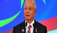 رئيس وزراء ماليزيا السابق، نجيب عبد الرزاق يدفع غرامة باهظة بعد إدانته في قضية الفساد