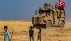 صحف إماراتية: العدوان التركي على ليبيا لم ولن يكتب له النجاح