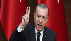 """بعد """"إهانة ابنته وزوجها"""".. أردوغان يتوعد مواقع التواصل وحملة اعتقالات"""