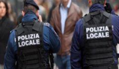 الشرطة الإيطالية تضبط كمية قياسية من أقراص الأمفيتامين قادمة من سوريا