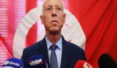 الرئيس التونسي يطلب التحقيق في تلاعب بسير دعوى قضائية ضد وزير بالنهضة