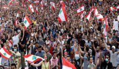 مسئول أممي: اللبنانيون يعانون من غياب الإصلاحات والرؤية الموحدة لمواجهة الانهيار