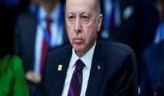 """أردوغان بعد تفويض البرلمان المصري: """"يجب ألا يتحمس أحد.. لن نمنحهم الفرصة"""""""