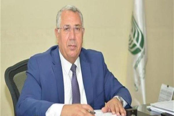 افتتاح 6 مزارع للإنتاج الحيواني بمحافظة البحيرة.. السبت