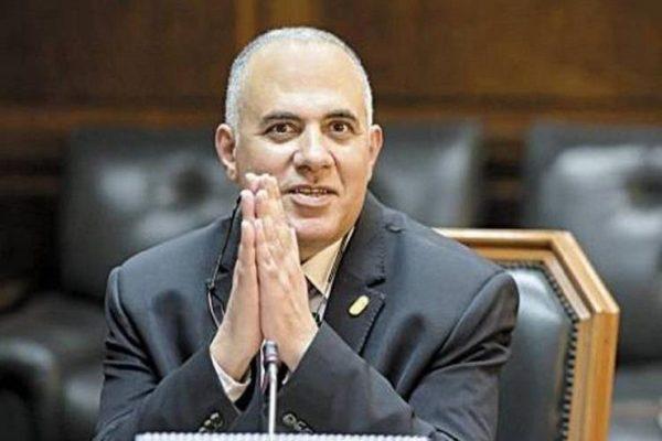 """بعد 70 ساعة مباحثات.. """"الري"""" تكشف خطوات مصر المقبلة عقب تعثر مفاوضات سد النهضة"""