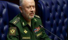 مسئول روسي: انسحاب واشنطن من معاهدة الصواريخ كان مخططا مسبقا
