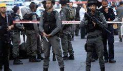 اعتقالات في احتجاجات مناهضة لنتنياهو وحكومته في القدس وتل أبيب
