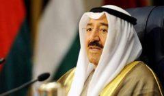 ولي عهد الكويت يتسلم صلاحيات تعود للأمير بعد دخوله المستشفى