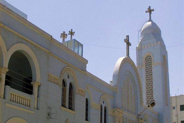 الكنيسة الكاثوليكية توضح موقفها بشأن الترجمات المنسوبة للإنجيل