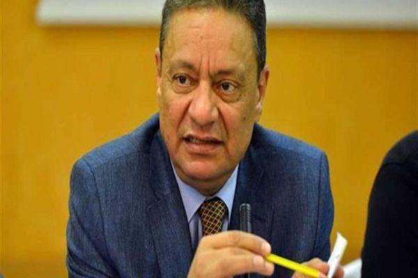 """رئيس """"الأعلى للإعلام"""": نفاضل بين أكثر من مرشح لـ""""الأمين العام"""""""