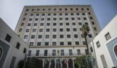 وزراء خارجية مصر والسعودية ودول عربية يجتمعون غدا لبحث مستجدات فلسطين
