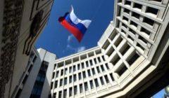 محكمة روسية تقضي بسجن جندي أمريكي سابق بتهمة الاعتداء على ضابطي شرطة
