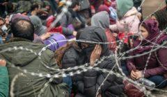 جماعات حقوق المهاجرين تقدم شكوى ضد إيطاليا ومالطا وليبيا