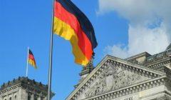 """لـ""""6 أشهر"""".. ألمانيا تبدأ رئاسة الاتحاد الأوروبي ومجلس الأمن"""