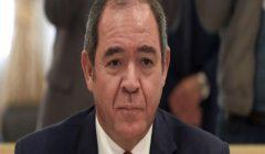 بوقادوم : الجزائر على اتصال دائم مع مصر فيما تعلق بالأزمة الليبية