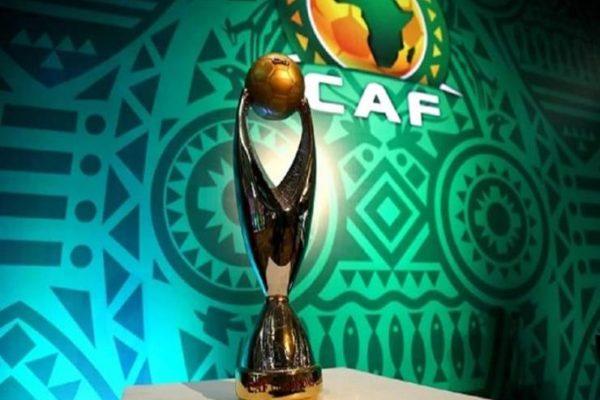 ملف الإثنين..الكاميرون تعلن رفض استضافة منافسات دوري الأبطال.. وشفاء 15 لاعبا من كورونا