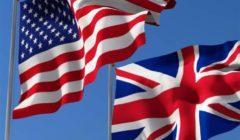 بريطانيا وأمريكا تتهمان روسيا بإطلاق سلاح مضاد للأقمار الصناعية في الفضاء