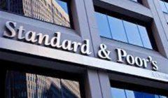 ستاندرد آند بورز تحذر من انكماش اقتصاد دبي 11% العام الجاري