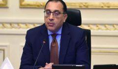 """""""فقدت أخًا عزيزًا شرفت بزمالته والعمل معه"""".. رئيس الوزراء ينعى الفريق العصار"""