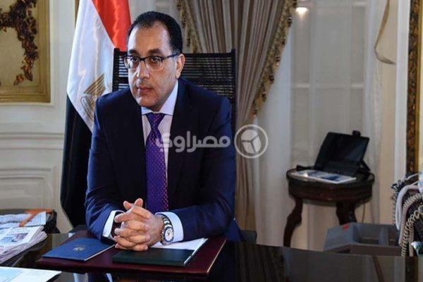 مذكرة برلمانية لرئيس الوزراء بسبب المخلفات السائلة في جمصة