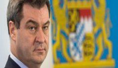 رئيس حكومة بافاريا الألمانية يكشف عن تزايد تهديدات القتل الموجهة إليه