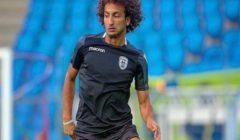 وردة يُعلن عبر مصراوي تمديد تعاقده مع باوك حتى 2021