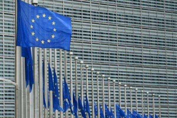 بعد علاقات أكثر من 70 عامًا.. هل تتمزق الروابط بين الاتحاد الأوروبي وأمريكا؟