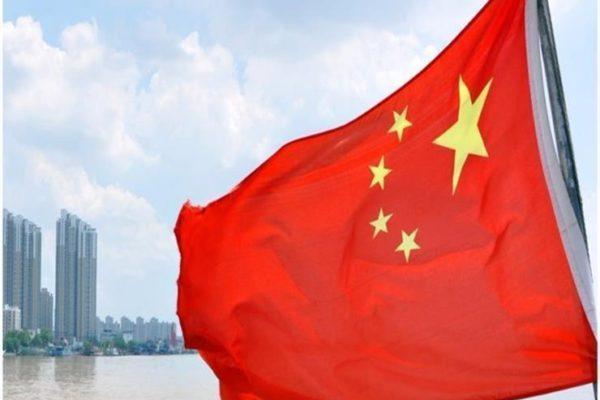 الصين تعلن عن فرض عقوبات ضد مسؤولين أمريكيين