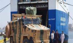 سكاي نيوز: ثلاثة أطراف داخلية وخارجية في ليبيا تمول الإرهاب والمرتزقة
