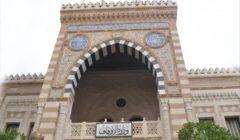 رفع أذان النوازل.. جمعة العيد تُؤدى ظهرا واستمرار غلق المساجد