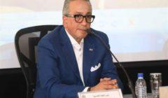 مصدر لمصراوي: خلال ساعات.. فيفا سيمدد عمل اللجنة الخماسية ٤ شهور