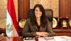 المشاط: توقيع منحتين مع السفارة الكندية بـ 14 مليون دولار كندي لدعم الصحة وتمكين المرأة