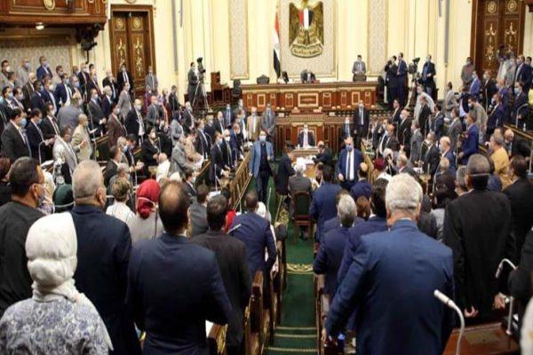رؤساء الهيئات الاعلامية يؤدون اليمين أمام البرلمان الأحد المقبل