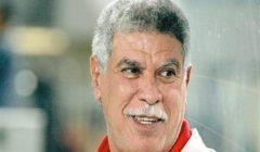 """""""من أنتم؟"""".. وائل جمعة يدعم حسن شحاتة بعد قرار مرتضى منصور"""