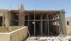 عقود موحدة ورخصة على مراحل.. 23 إجراءً من الحكومة لحل أزمة البناء المخالف