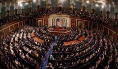 """نواب أمريكيون يقدمون مشروع قانون لمعاقبة تركيا بسبب شرائها """"إس ٤٠٠"""""""