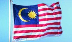 ماليزيا تشدد على حملة للتباعد الاجتماعي لمنع موجة ثانية من كورونا