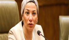 """""""البيئة"""" تحكم سيطرتها إلكترونيًا على 8 مداخن لمحطة كهرباء شمال القاهرة"""