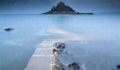 المد والجزر: كيف يغير نشاط البشر مستويات الأمواج ويعرض بعض المدن للخطر؟
