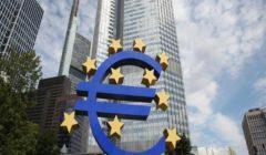 كرواتيا و بلغاريا يقتربان من الانضمام لمنطقة اليورو