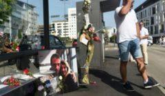 فرنسا: وفاة سائق حافلة تعرض للضرب بعد طلبه من ركاب وضع كمامات