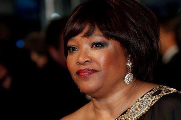 وفاة ابنة نيلسون مانديلا سفيرة جنوب أفريقيا في الدنمارك