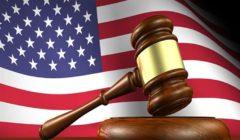 قاضية أمريكية تأمر بتأجيل تنفيذ أول أحكام إعدام اتحادية بعد توقف 17 عامًا