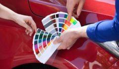 الأبيض والفضي يتصدران.. ماهي ألوان الطلاء الأكثر شعبية في عالم السيارات؟