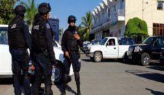 السلطات المكسيكية: عدد المفقودين جراء حرب العصابات يصل إلى 73 ألفا