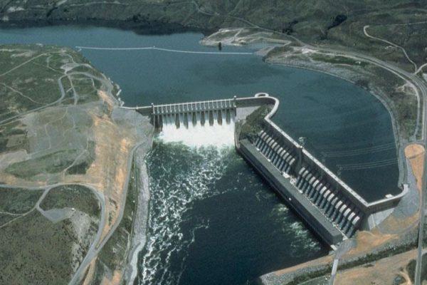 حدث ليلاً  حقيقة تخزين المياه خلف سد النهضة ومصر تتجاوز إصابات الصين بكورونا