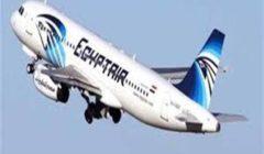 مصر للطيران: إقلاع 18 رحلة إلى أوروبا وأمريكا والشرق الأوسط