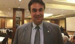 """أمان الزائر.. """"غرفة السياحة"""" تكشف أسباب إقبال السياح وزيادة الطلب على زيارة مصر"""