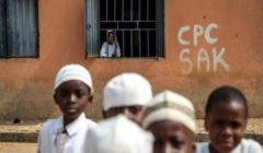 سلطات نيجيريا تستغل أزمة كورونا لمحاولة إغلاق مدارس القرآن